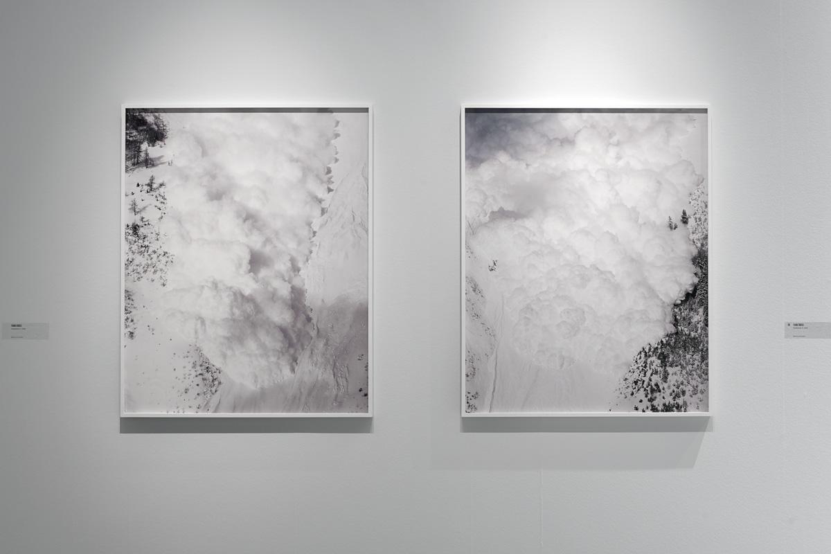 YannGross_Galerie_Stihl