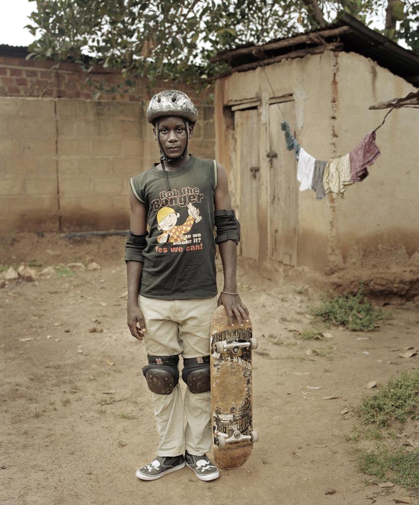 Kitintale - Gilbert Mwebe