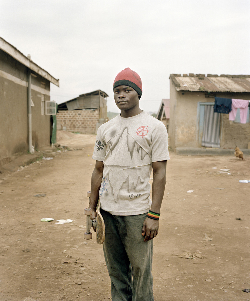 Kitintale - Nico Mugenyi