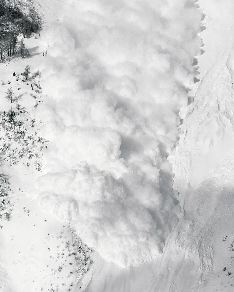 avalanche6