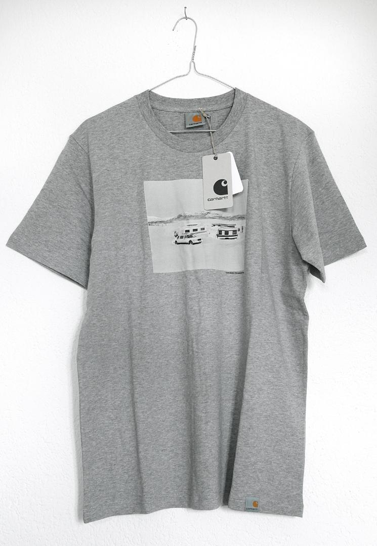 tshirt_limo