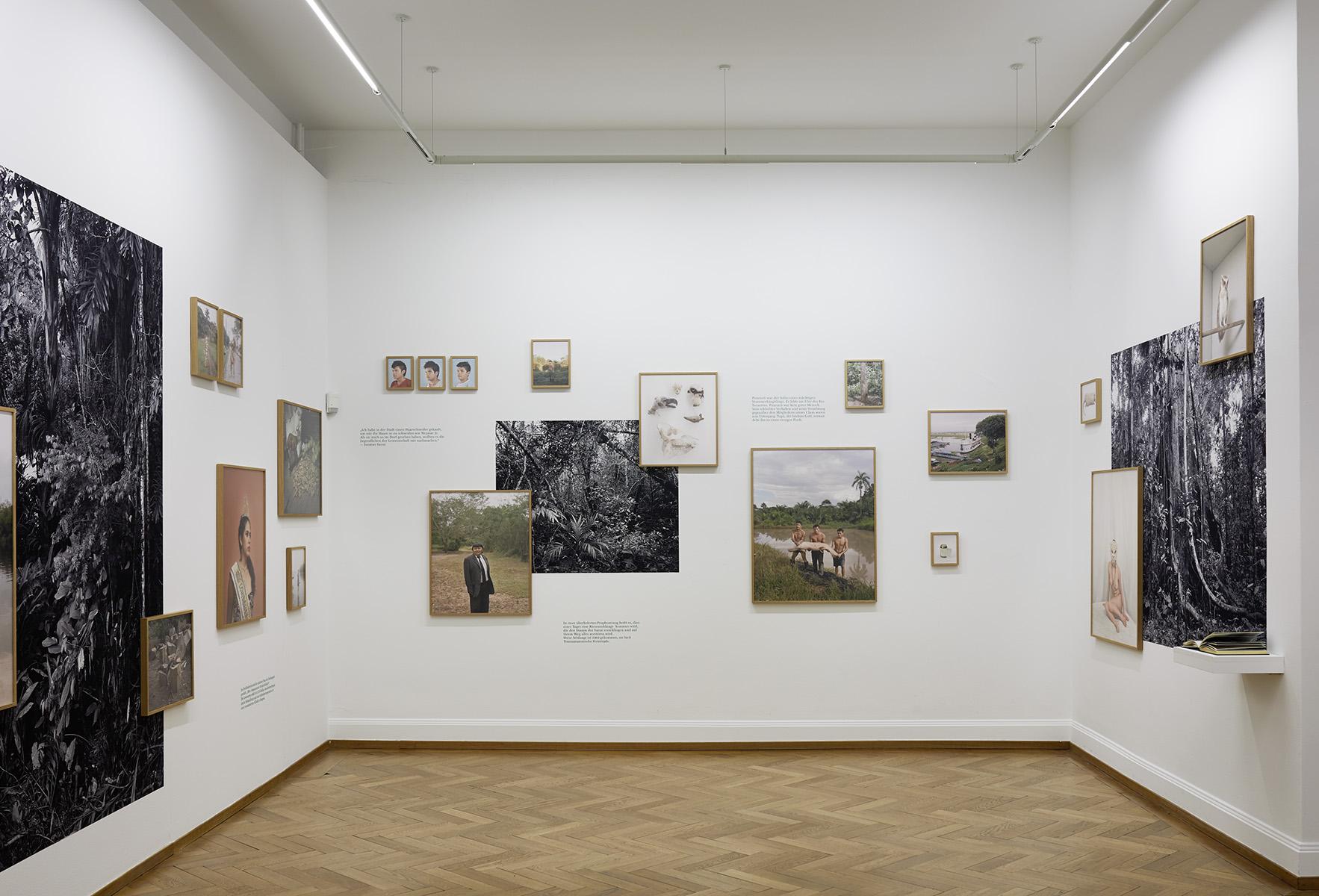 yanngross_kunstmuseum_thun_2017_3