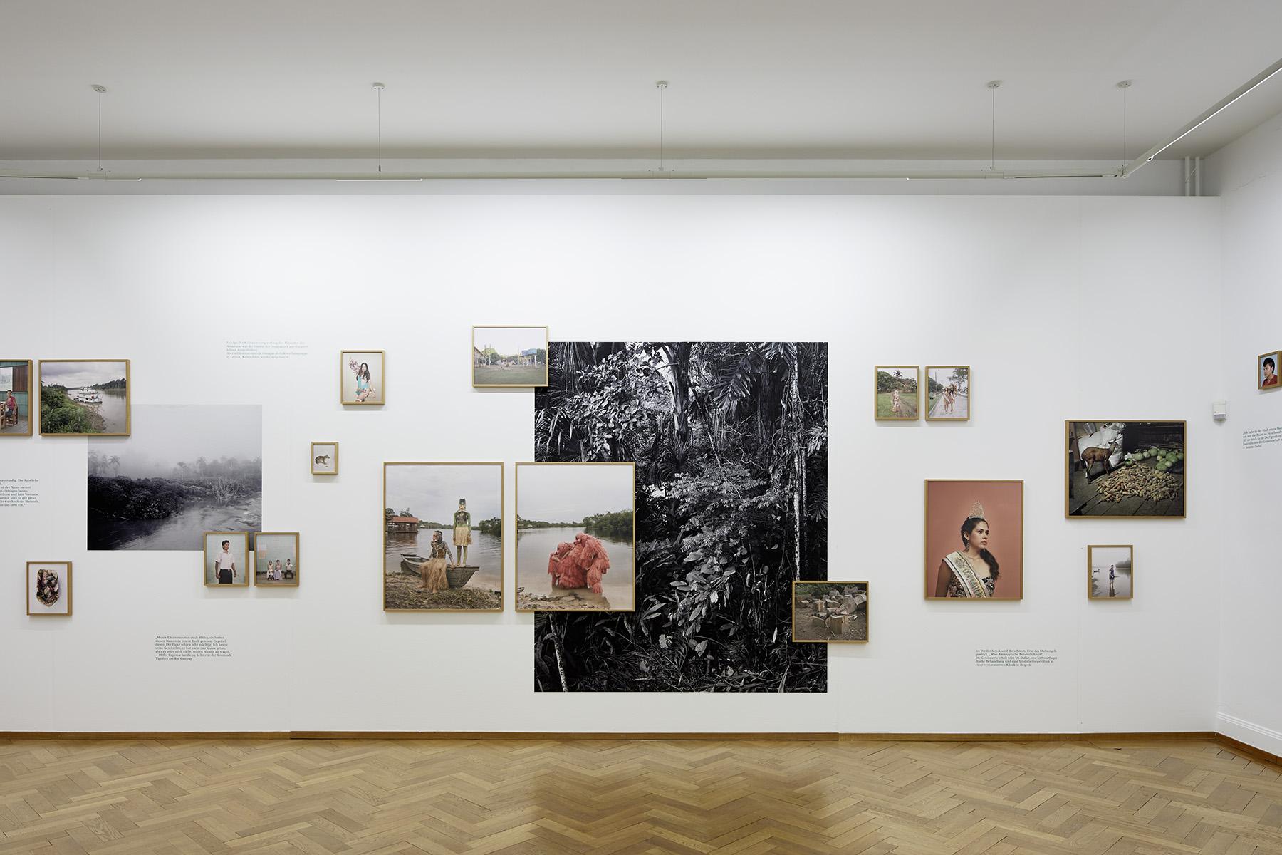 yanngross_kunstmuseum_thun_2017_2