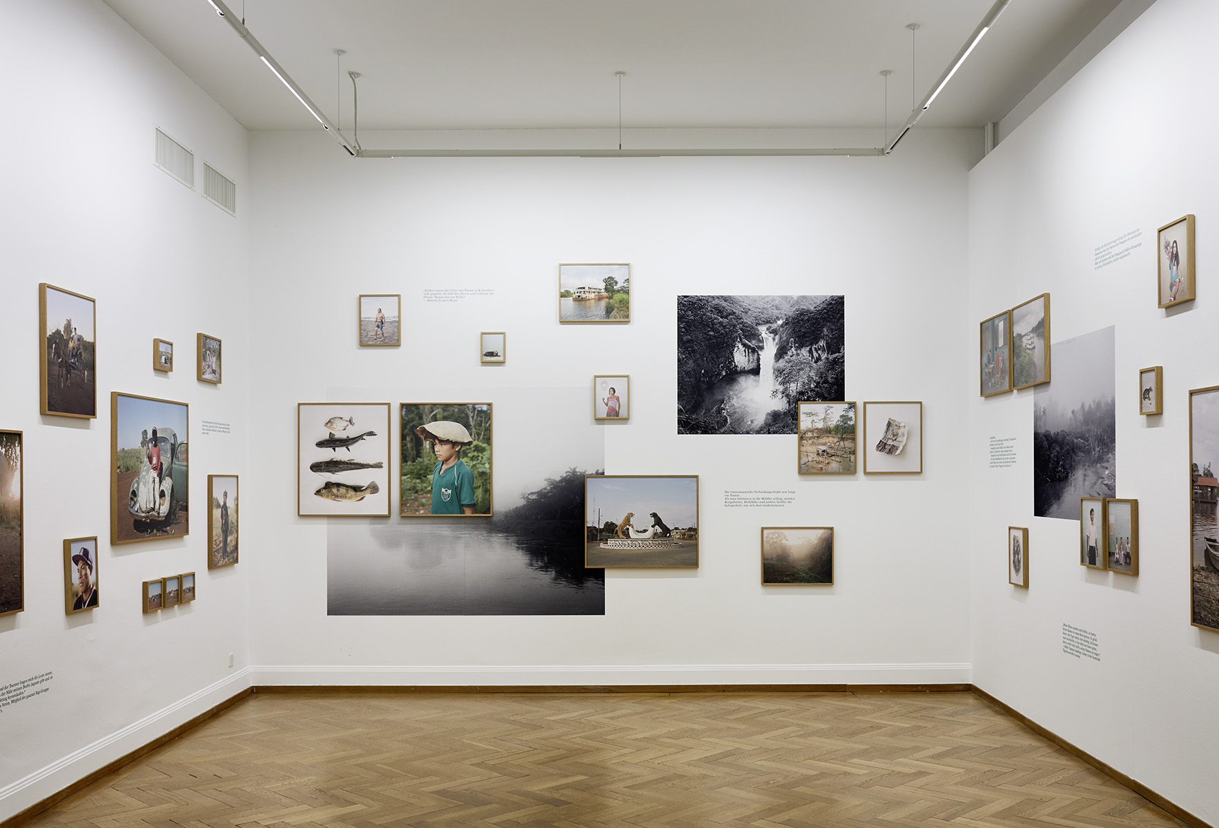 yanngross_kunstmuseum_thun_2017_1